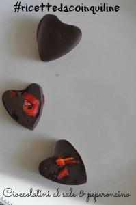 cioccolatini-sale-e-peperoncino-14